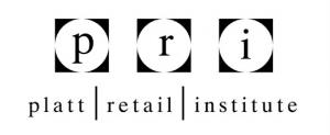 Platt Retail institute