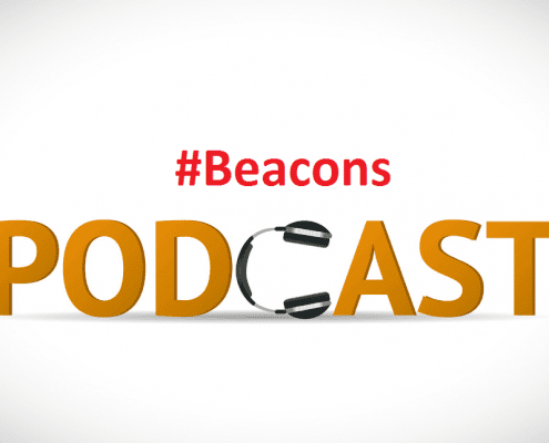 podcast_beacons