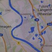 Future City Langenfeld