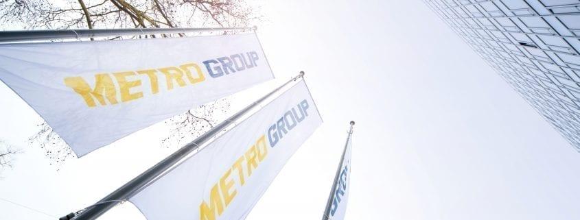 metro-group-flags