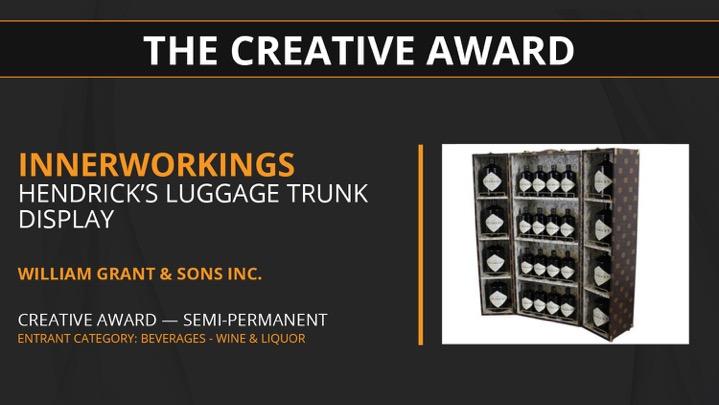 OMA Awards 2016_Creative_Award1