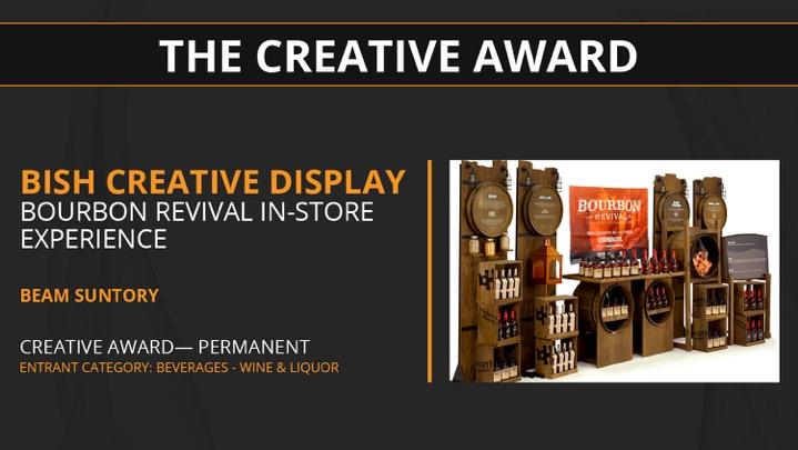 OMA Awards 2016_Creative_Award_Permanent