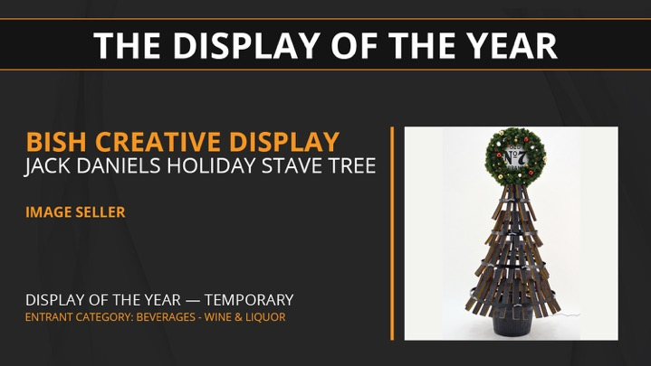 Display of the Year_3