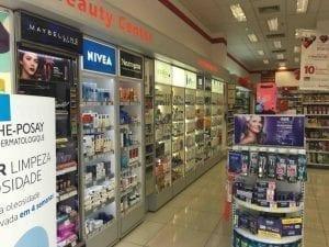 Shopping Brasil 7
