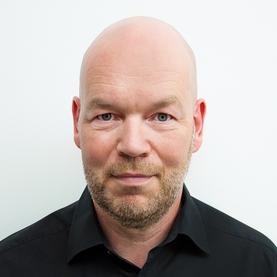 Peter Dräger