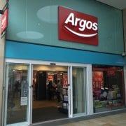 Argos Lancaster