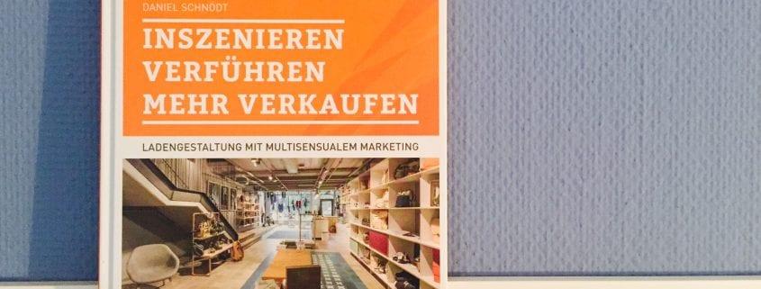 multisensorisches Handelsmarketing