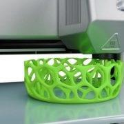 3D Printing Trend