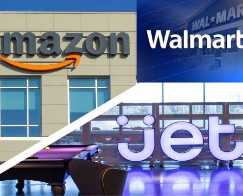 Walmart kauft jet.com