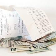 Tagesaktuelle Preise bei Lebensmitteln wie bei Benzin