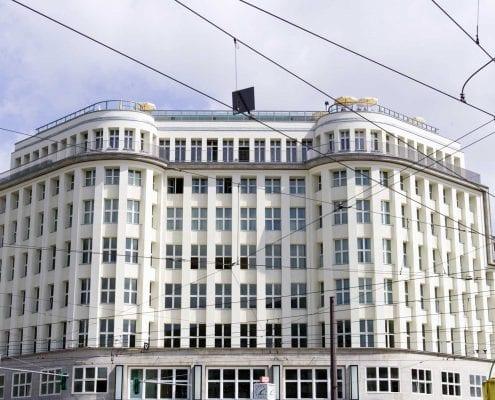 The Store x Soho House