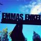 Emmas Enkel Schatten