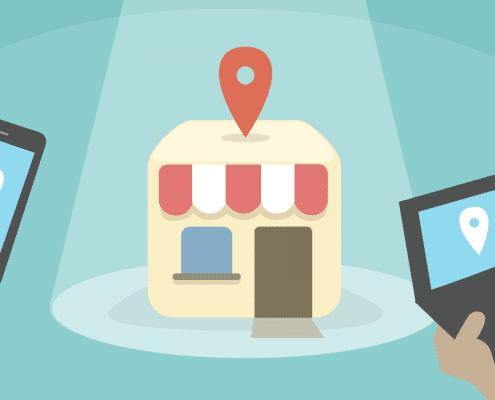 mobilen kunden verstehen
