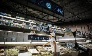 Coop Future Store