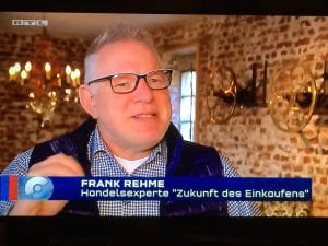 frank rehme