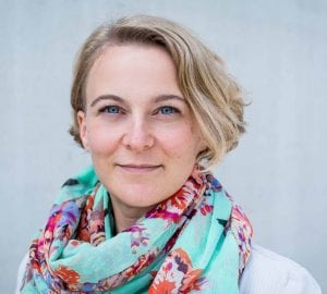 Anna Rojahn