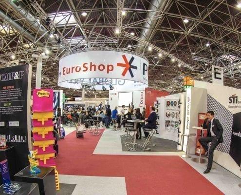 EuroShop POPAI3