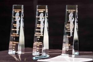 POPAI Awards4