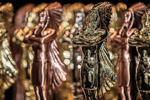 POPAI Awards 5