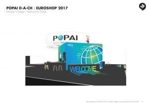 EuroShop POPAI 1