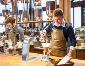 Starbucks_Zubereitung_1