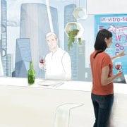 Ernährung 2030