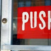 push nachrichten