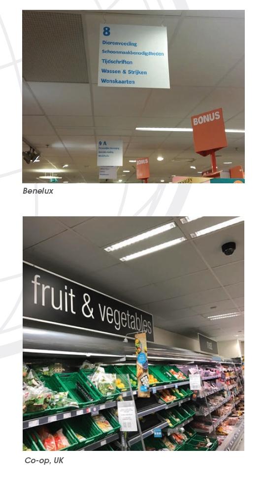 "Neue POPAI Studie ""European Storedits Convenience Sector""3"