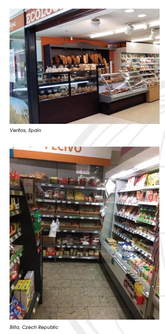 "Neue POPAI Studie ""European Storedits Convenience Sector""4"