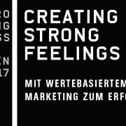 Neuromarketing Kongress