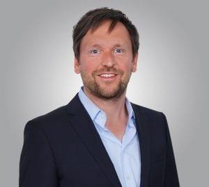 Sven Samplatzki