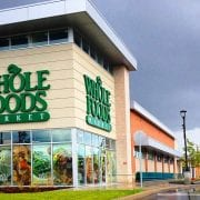 Amazon kauft Whole Foods