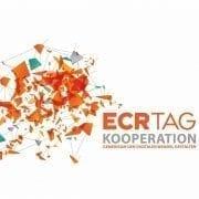 ECR Tag 2017 diskutiert: Wie helfen Kooperationen bei der Digitalisierung?