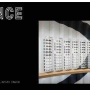Retail Experience Tour