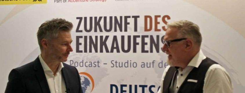 Markus Buntz
