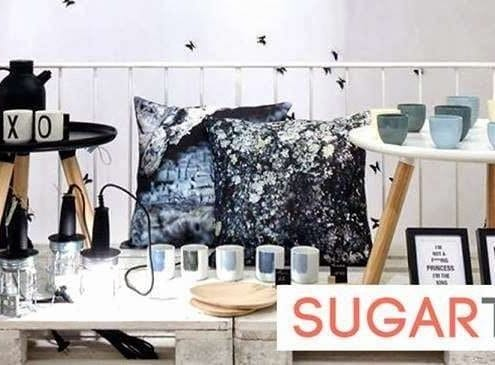 Sugartrends