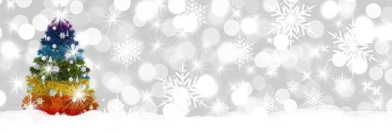 Weihnachtsspot