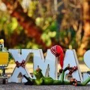 Frohe Weihnachten für den innerstädtischen Einzelhandel