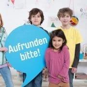 deutschland rundet auf