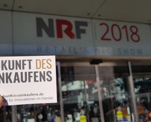 NRF2018