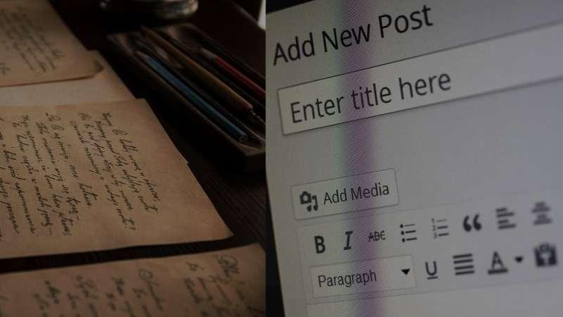 erfolgreichste coporate blogs