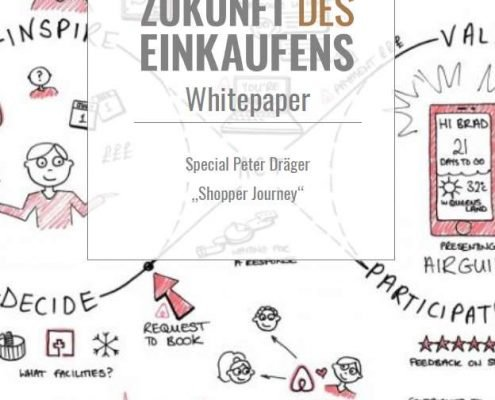 Whitepaper Shopper Journey