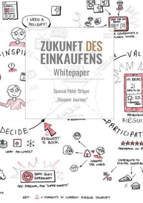 Whitepaper Shopper Journey