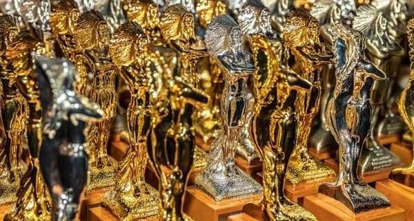 POPAI Awards Gala 2018