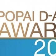 POPAI Awards