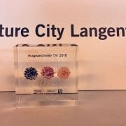 Future City Langenfeld