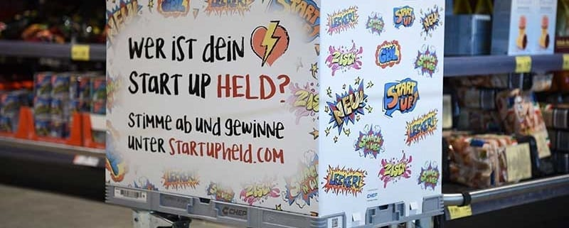 startup-helden