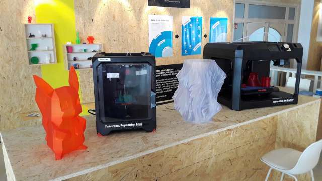 3D-Druck-zum-anfassen