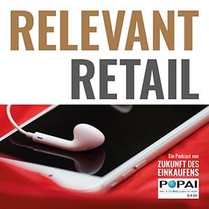 Relevant Retail Podcast