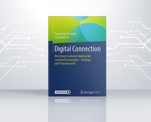 Digital Connection